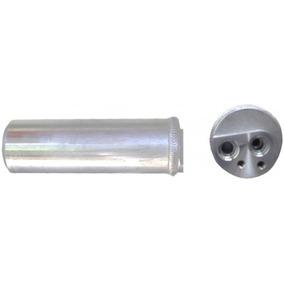 Filtro Secador Gm Ar Condicionado Corsa / Montana 1.4 E 1.8