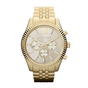 Reloj Michael Kors Mk8281 Tienda Oficial!!! Envió Gratis!!