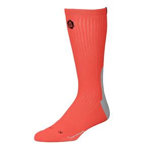 Calcetas adidas D-rose Crew Socks Salmón L