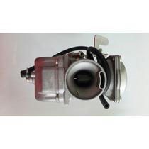 Carburador Racing 26 Mm 125cc Y 250cc Gy6