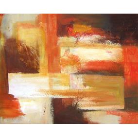 cuadros modernos abstractos decoracin ctextura acrlico