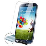 Pelicula Vidro Samsung Galaxy Mega 6.3 I9200 - Envio Já