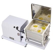 Masseira Multi Mix Arke Kit Completo 5x1 Mistura 5 Kil Massa