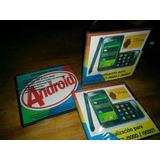 Actualizacion De Samsung Galaxy S (gt-i9000) A Kit Kat 4.4.4
