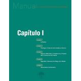 Manual La Construcción De Viviendas En Madera