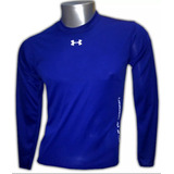 Sudaderas Under Armour Mayor Y Detal