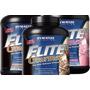 Proteina Elite Gourmet Dymatize 2lbs