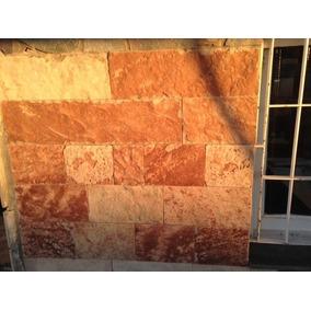 Laja Riojana Cort. Revestimiento Pared/piso Ext/int 20 X Ll