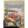 Revista Salgari Numeros 119 68 67 63 60 59 57 56 Y Mas
