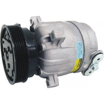 Compressor Gm Corsa 95 96 97 98 99 Produto Novo