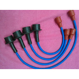 Cables Bujia Great Walldeer Safe Cherry Grand Tiger Silicon