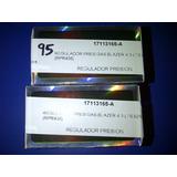 Regulador De Gasolina Vortec Blazer 95