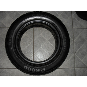 Pneu Pirelli P6000 205.60.r15 -