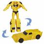 Transformers Robots Carro Original De Hasbro Bumblebee B2238