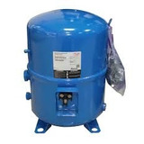 Compresor Danfoss Maneurop 2 Hp Ntz048 Baja Temperatura