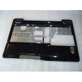 Toshiba satellite a105-s4134