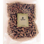 Amêndoas De Cacau Fino (sementes In Natura) (1kg)
