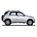 Amortiguador Trasero Kyb Toyota Daihatsu Terios Bego Be-go