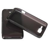 Capinha Celular Motorola Razr D3 Xt919 Xt920