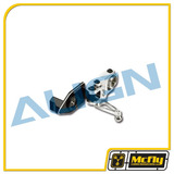 Align T-rex 450 H45181 450pro V2 Metal Tail Pitch Assembly