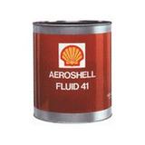 Lubrificante Hidráulico Aeroshell Fluid 41 (asf 41) 3,78l