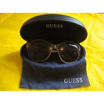 Óculos Guess Gu7096