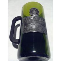 Fernet Branca Vaso Fernet