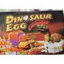 12 Huevos De Dinosaurio Para Incubar