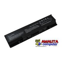 Bateria Dell Inspiron 1520 1521 1720 1721 530s Gk479 He ==