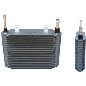 Evaporador Gm S10/ Blazer - Fluxo Paralelo R134a