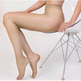 Pantimedia Seamless (desnuda)