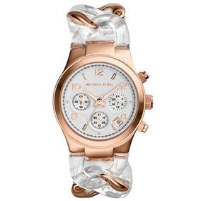 Reloj Michael Kors Mk4282 Tienda Oficial!!! Envió Gratis!!