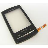 . Pantalla Tactil Sony Ericsson Xperia X10 Mini Pro U20i