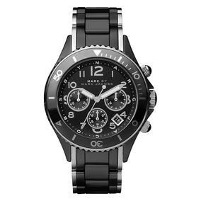 Reloj Marc Jacobs Mbm9512 Tienda Oficial!!! Envió Gratis!!!
