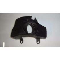 Lataria Motor Coletor Admissao Fiat 147 Cod. 7502329