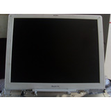Display Laptop Ibook G4 Mod. A 1041 14 Pul