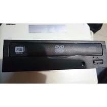 Quemador Dvd Interno Dvd-rw Cd Dvd+r 6x 8x Cd-rom Pc