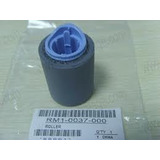 4200/4300 Laserjet Paper Feed Sep.roller,p.n. Rm10037/q7829