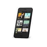 Fire Phone De Amazon Liberado Para Cualquier Compañía