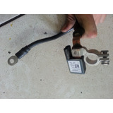 Sensor Modulo Central Bateria Mercedes C180