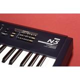 Korg N5 Sintetizador | No Kross, X50, Triton, N364, Xp10