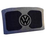 Lunetas Acusticas Para Volkswagen Gol Trend Zona Norte