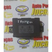 Modulo I System Gol/saveiro/voyage G5 N° 5u0 907 107 A