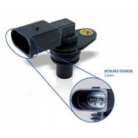 Sensor De Fase Gol / Voyage / Saveiro Gv 1.0 /1.6 / Golf 1.6