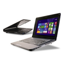 Notebook Exo Smart R8-f1445s Intel Celeron 2840 4g Ram 500 G