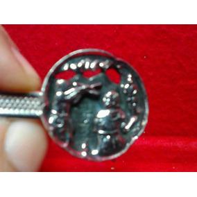 Pisa Corbata O Clip Para Usado en Mercado Libre México 8c6d648410ffc