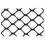 Tela Plastica Para Galinheiro - 1,5 M X 50 M - Telas Cupecê