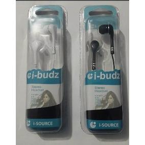 Audifonos Manos Libres 3.5mm Pc Mp3 Celulares Nuevos