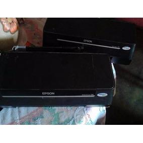 Repuestos Para Impresora Epson T21 - T22