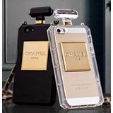 Capa Chanel Channel Celular Samsung Galaxy Grand Duos I9082